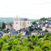 Les Jardins de l'Imaginaire en Périgord