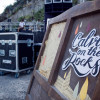 Calvi on the Rocks 2013 !