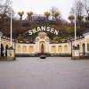 Visiter l'écomusée de Skansen