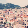 S'évader en Corse pour l'été