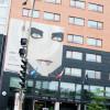 Hotel ZERO1 à Montréal
