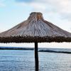 A ne pas manquer en Crète