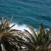 Cap sur les îles françaises