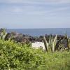 Un goût de Bretagne sur l'île de la Réunion