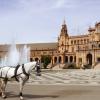 10 raisons de s'envoler vers Séville !