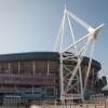 10 raisons de s'envoler vers Cardiff !