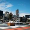 10 bonnes raisons de s'envoler pour Auckland
