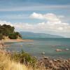 Jour 1 : de Auckland à Katikati
