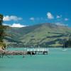 Nouvelle-Zélande Sud #2 : Kaikoura > Timaru