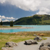 Nouvelle-Zélande Sud #3 : Timaru > Lake Hawea