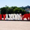 10 raisons de s'envoler vers Lyon