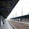 10 raisons de s'envoler vers Anvers