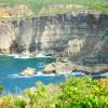 Les îles Guadeloupe en Web TV