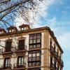 San Sebastian : les bonnes adresses