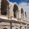 10 raisons de s'envoler vers Arles !
