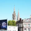 10 ans de Chartres en Lumières