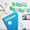 10 raisons de s'envoler vers Stockholm