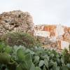 {Sicile} Les Grottes de Custonaci