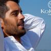 KoKwaï, la nouvelle marque Bio pour homme
