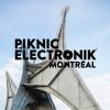 Danser au Piknic Electronik