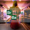 Le lab à cocktails inspiré de Breaking Bad
