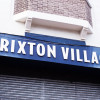 Brixton Village où la Jamaïque londonienne