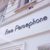 Un soin au Spa Free Persephone