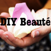 DIY Beauté – Rosée démaquillante