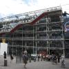 Minute culture : sélection expos à Paris