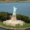 10 raisons de s'envoler vers New-York