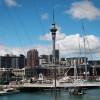 Road Trip en Nouvelle-Zélande – île du Nord