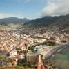 10 raisons de s'envoler vers Madère