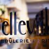 Initiation au cupping à la Brulerie de Belleville