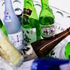Avant-goût du Salon du Saké 2015