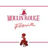Soirée Cabaret au Moulin Rouge