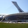 Souvenez-vous les JO d'été 1976 à Montréal