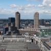 Les 10 meilleurs points de vue à Londres