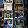 10 raisons de s'envoler vers Bruges