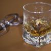 Le Pays de Galles a un goût de whisky