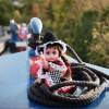 Les festivals gallois à ne pas manquer en 2012 !