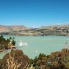 Road Trip en Nouvelle-Zélande – île du Sud