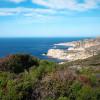 10 raisons de s'envoler vers la Corse
