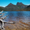 Tasmanie : ma randonnée mes souvenirs à Cradle Mountain
