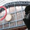 Londres en ébullition avant les JO