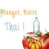 Où manger Thaï à Paris ?