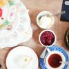 Best Afternoon Tea à Londres