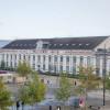 10 raisons de s'envoler vers Nantes !