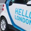 Que faire à Londres en Mars ? #2