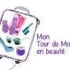 Mon Tour du Monde en Beauté #1