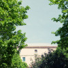 FEPN – De la photo en Arles !